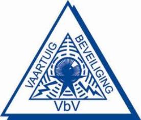 VBVLogo-Blauw2